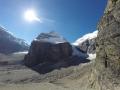 Banff II
