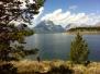 Grand Teton NP _ WY