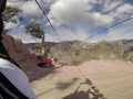 vlcsnap-2015-01-24-23h02m10s160.png