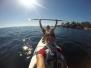 Sunshine Coast _ KANADA