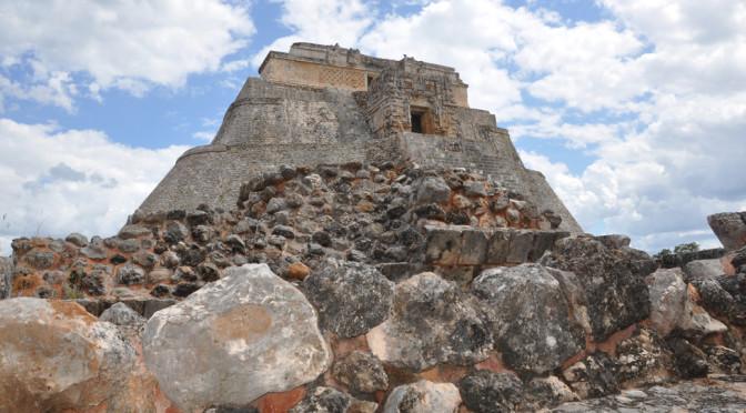 Unsere Suche nach dem echten Mexiko geht weiter
