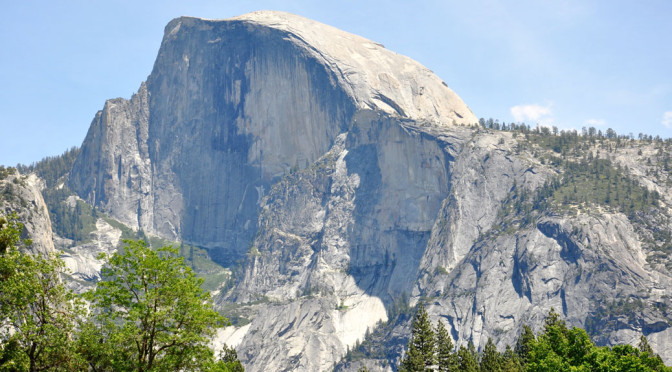 DSC_0348_HalfDome_featured